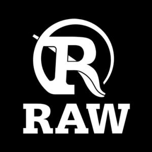 RawBlack